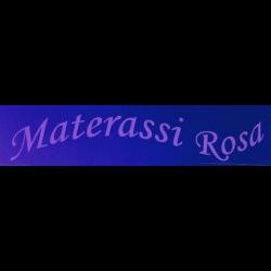 Materassi Rosa