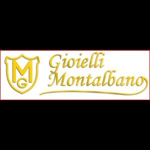 Gioielleria Montalbano - Gioiellerie e oreficerie - vendita al dettaglio Catania
