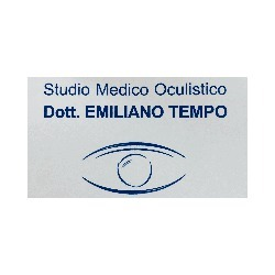 Studio Medico Oculistico Dott. Emiliano Tempo