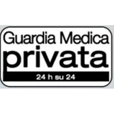 Guardia Medica Privata Torino - Medici specialisti - varie patologie Torino