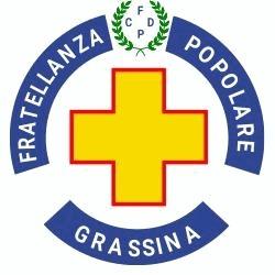 Fratellanza Popolare Grassina - Fisiokinesiterapia e fisioterapia - centri e studi Grassina