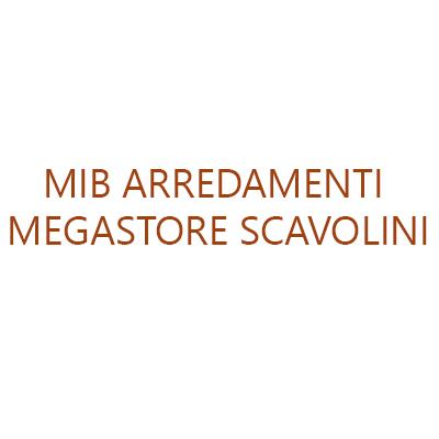 Mib Arredamenti Megastore Scavolini
