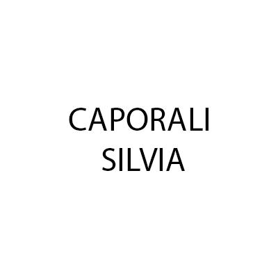 Caporali Silvia - Dottori commercialisti - studi Cesena