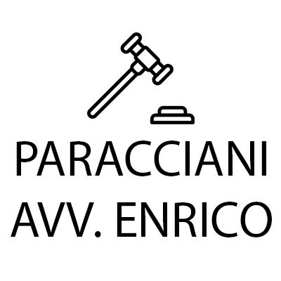 Paracciani Avv. Enrico