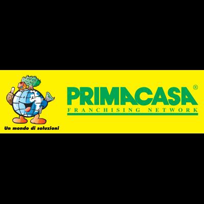 Agenzia Immobiliare Primacasa