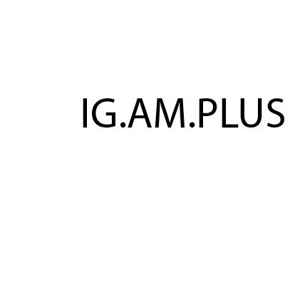 Ig.Am. Plus