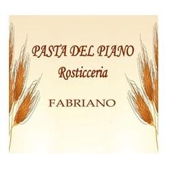 Rosticceria Pasta del Piano