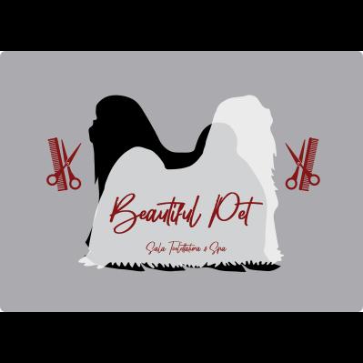 Beautiful Pet - Sala Toelettatura & Spa
