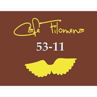 Caffetteria Filomena Bar Tabacchi - Ristoranti Sassari