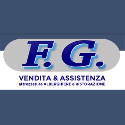 F.G. di Faitanini Cristian - Cucine per comunita' Misano Adriatico