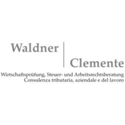 Waldner-Clemente Commercialisti Associati