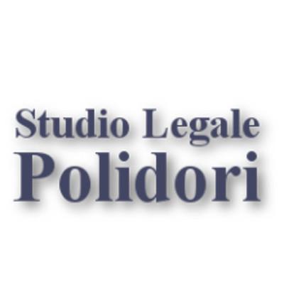 Polidori Avv. Peppino - Avvocati - studi Ortona