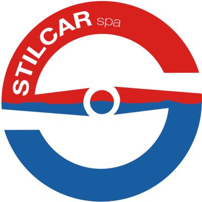 Stilcar Spa - Citroën - Hyundai - Automobili - commercio Rosta