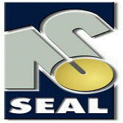 Seal Infissi in Alluminio