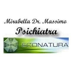 Dr. Massimo Mirabella Psicoterapeuta - Medici specialisti - neurologia e psichiatria Roma
