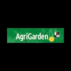 AgriGarden