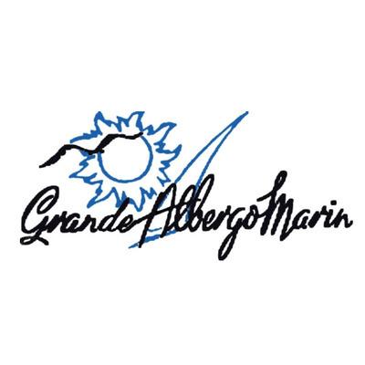 Hotel Marin - Grand Hotel - Alberghi Lignano Sabbiadoro