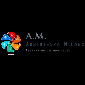 A.M. Assistenza Milano