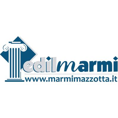 Edilmarmi Mazzotta