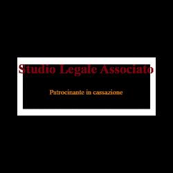 Studio Legale Associato Avv. A. A. Occhionero - Avv. A. E. Occhionero