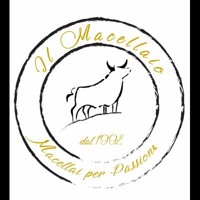 Il Macellaio - Macellerie Sant'Antonio Abate