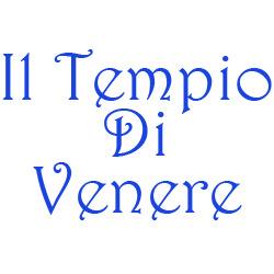 Il Tempio di Venere - Estetiste Folignano