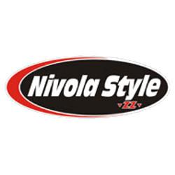 Nivola Style Concessionaria Bmw Ducati - Motocicli e motocarri - commercio e riparazione Rimini