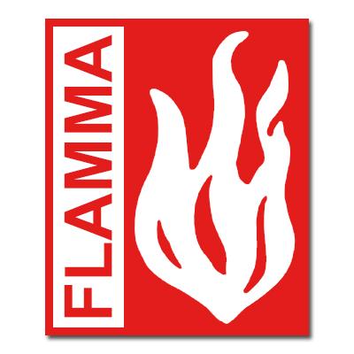 Flamma - Viterie - produzione e commercio Ballabio