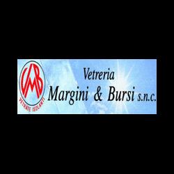 Vetreria Margini e Bursi di Curti Marco & C. - Vetri e vetrai Reggio nell'Emilia