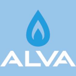 ALVA srl - Elettrodomestici - forniture termoidrauliche - Elettrodomestici - vendita al dettaglio Tradate