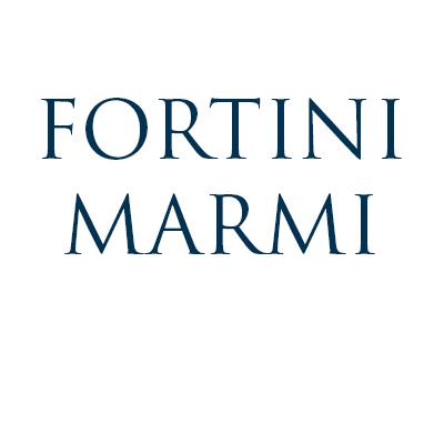 Fortini Marmi - Ariccia - Marmo ed affini - commercio Ariccia