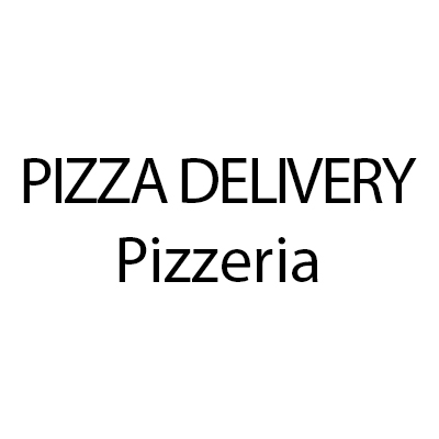 Pizza Delivery - Pizzerie Matera