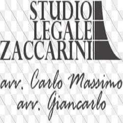 Zaccarini Studio Legale Associato