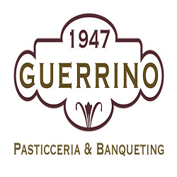 Guerrino Pasticceria & Banqueting dal 1947 - Ricevimenti e banchetti - sale e servizi Fano