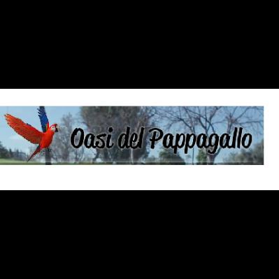 Agriturismo L'Oasi Del Pappagallo - Agriturismo Lanuvio