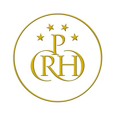 Hotel Ristorante Panoramico - Ricevimenti e banchetti - sale e servizi Castro