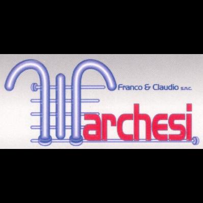 Marchesi Franco e Claudio