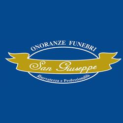 Agenzia Funebre San Giuseppe - Onoranze funebri Bari