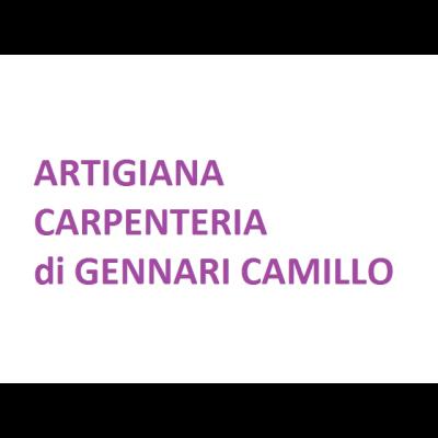 Artigiana Carpenteria di Gennari Camillo