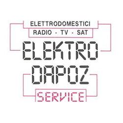 Electro Dapoz - Elettrodomestici - vendita al dettaglio Badia