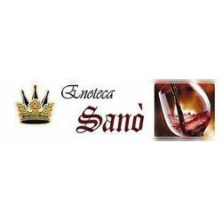 Enoteca Sano' - Oli alimentari e frantoi oleari Messina