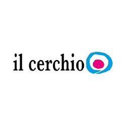 Cooperativa Sociale Il Cerchio - Cooperative produzione, lavoro e servizi Ravenna