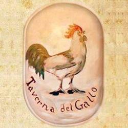 Taverna del Gallo - Ristoranti Bergamo