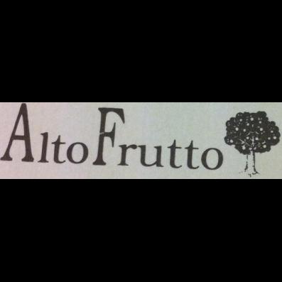 Altofrutto Frutta e Verdura - Gastronomie, salumerie e rosticcerie Castelnovo di sotto