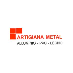 Artigiana Metal di Valle Maurizio