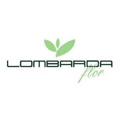 Lombarda Flor - Fiori e piante - ingrosso Cesano Boscone