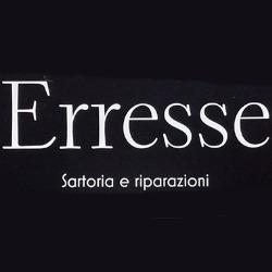 Erresse Sartoria e Riparazioni - Abiti da sposa e cerimonia Genova