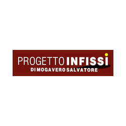 Progetto Infissi