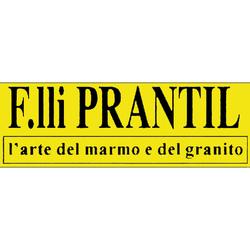 L'Arte del Marmo e del Granito F.lli Prantil - Marmo ed affini - lavorazione Prio'