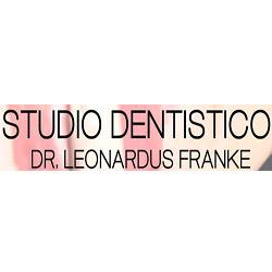 Studio Dentistico Dott. Leonardus Franke - Dentisti medici chirurghi ed odontoiatri Novi Ligure